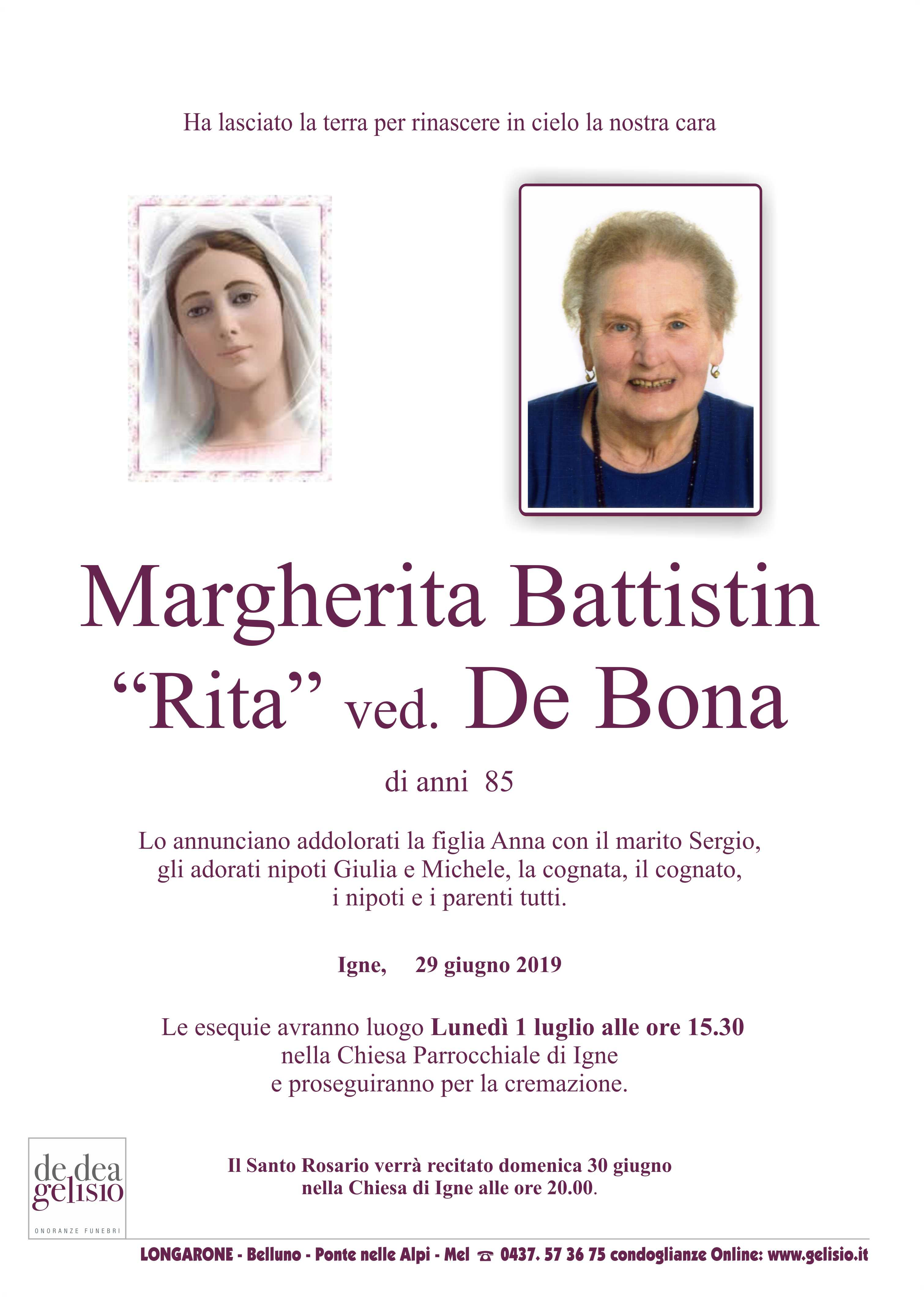 Battistin_Margherita.jpg